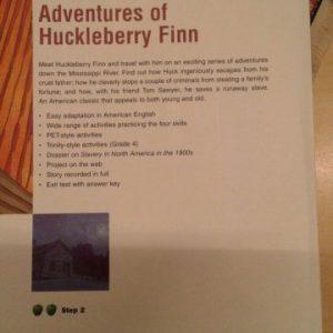 Adventures-of-Huckleberry-Finn-2