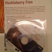 Adventures-of-Huckleberry-Finn-3