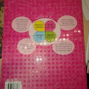 Ciencias-Sociales-4-reves