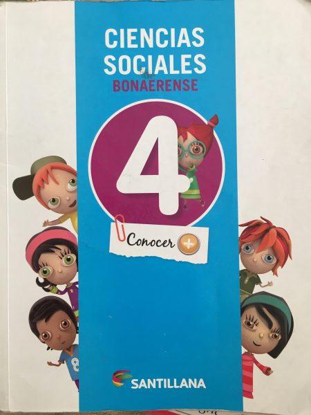 CIENCIAS-SOCIALES-BONAERENSES-4