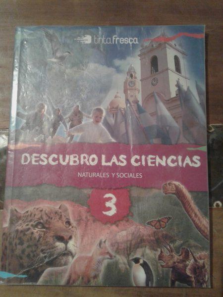 Descubro-las-Ciencias-3