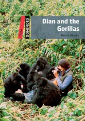 Dominoes-Level-3-Dian-and-the-Gorillas-Multi-ROM-Pack-ED10-i1n2133730