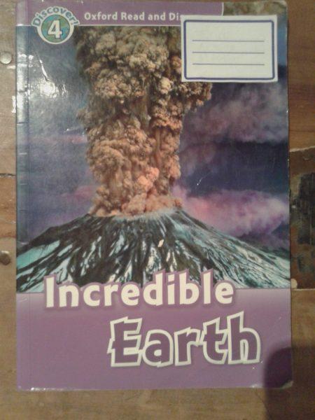 Incredible-Earth-4