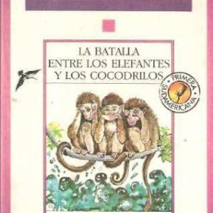 La_batalla_entre_los_elefantes_y_los_cocodrilos