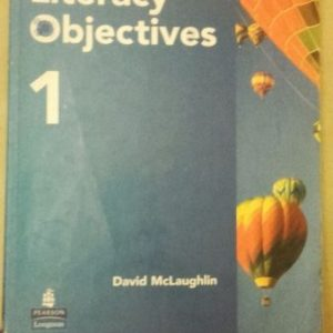 Literacy-objectives-1-1