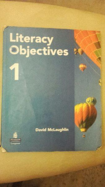 Literacy-objectives-1-1