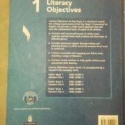 Literacy-objectives-1-2