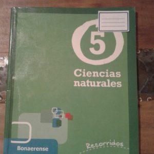 Naturales-5