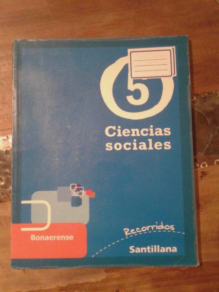 Sociales-5