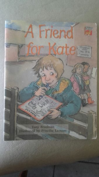 a-friend-for-kate-1