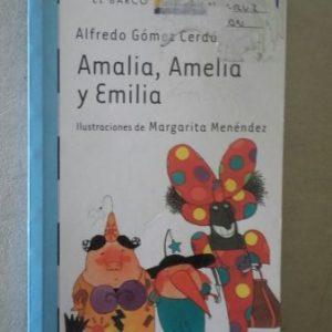 amalia-amelia-y-emilia-1