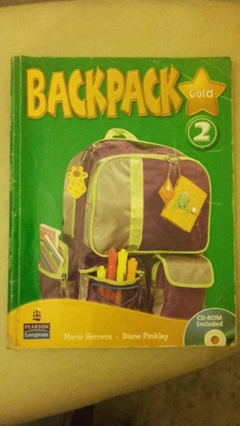 backpack-2-1