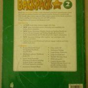 backpack-2-2
