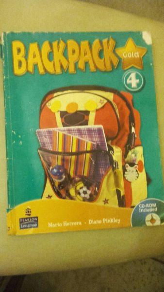 backpack-4-1