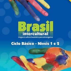 brasil-intercultural-libros-de-texto-y-de-ejercicios-D_NQ_NP_363201-MLA20293812521_052015-F-1