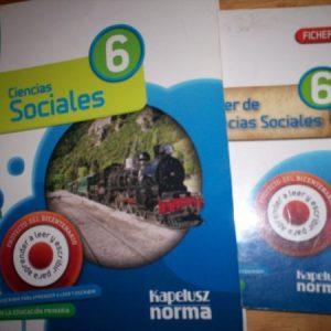 ciencias-sociales-6-kapelusz-norma-proyecto-del-bicentenario-D_NQ_NP_2589-MLA4800617105_082013-F