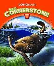 cornerstone-grade-4