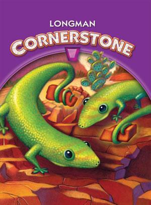 cornerstonecovers03_big