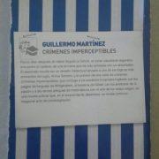 crimenes-imperceptibles-ppal
