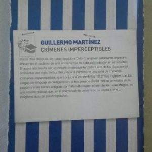 crimenes-imperceptibles-ppal