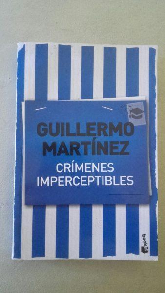 crimenes-imperceptibles-principal