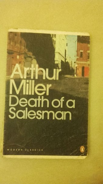 death-of-a-salesman-1
