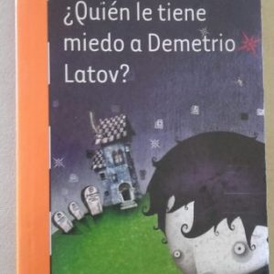 demetrio-latov-ppal