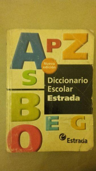 diccionario-1