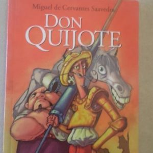 don-quijote-1