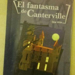el-fantasma-de-canterville-1verdadero