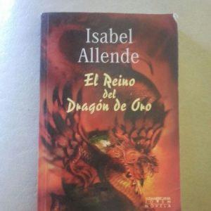 el-reino-del-dragon-ppal