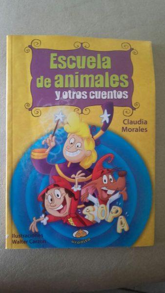 escuela-de-animales...1