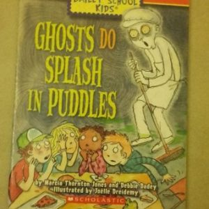 ghosts-do-splash-in-puddles-1