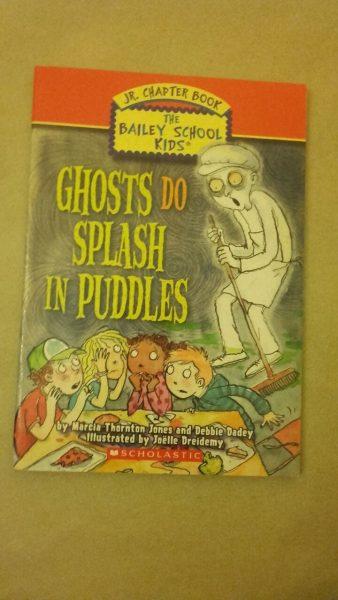 ghosts-do-splash-in-puddles-1