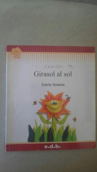 girasol-1