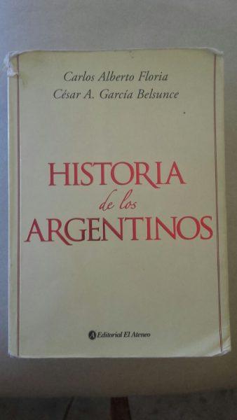 historia-de-los-aegentinos