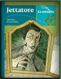 jettatore_grande