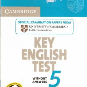 key-english-test-5-without-answers-cambridge-ccontact-D_NQ_NP_569711-MLA20628703441_032016-F