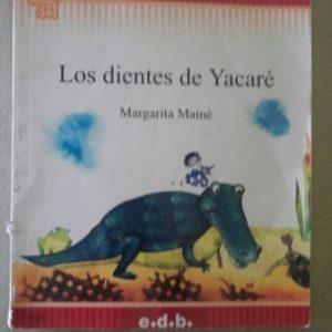 los-dientes-del-yacare-1