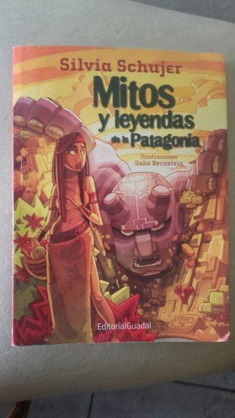 mitos-y-leyendas-de-la-patagonia-1