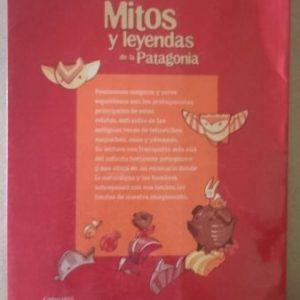 mitos-y-leyendas-de-la-patagonia-2