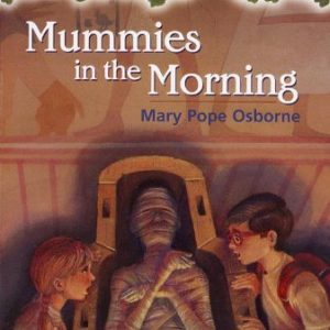mummies-in-the-morning-cover-image