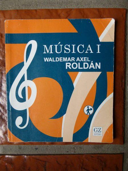 musica-1-waldemar-axel-roldan-D_NQ_NP_359711-MLA20638305929_032016-F