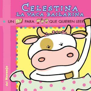 tapa-celestina