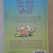 the-boy-who...2