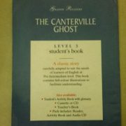 the-canterville-ghost-students-book-2