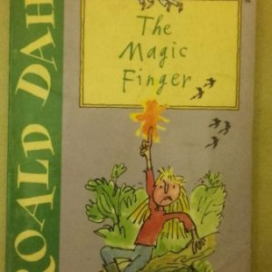the-magic-finger-1