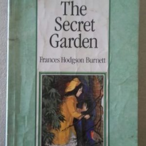 the-secret-garden-1