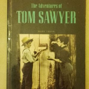 tom-sawyer-1