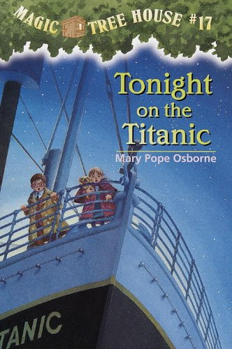 tonight-on-the-titanic-cover-image